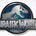 Cinema - Veja o dinossauro híbrido de Jurassic World