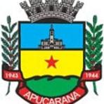 Apostila Concurso AME - Autarquia Municipal de Educação de Apucarana - PR