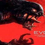 Beta de Evolve chega nesta quinta-feira para Xbox One
