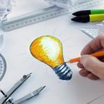 7 Dicas especiais para você designer (ou não) ser Criativo