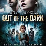 Cinema - Out of the Dark, 2015. Trailer.
