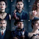Penny Dreadful: Veja o primeiro trailer da 2ª temporada