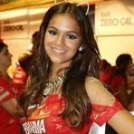 Penteados para o Carnaval 2015 – Dicas e Fotos