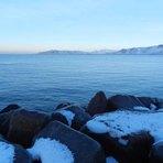 Turismo - Os primeiros passos na Islândia