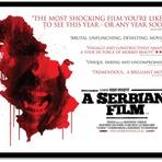Cinema - A Serbian Film (Um Filme Sérvio) – Review: Um Filme Controverso e Perturbador!