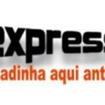 O que não comprar na Aliexpress para não ser taxado