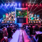League of Legends: Final do Brasileiro 2015 será na arena do Palmeiras