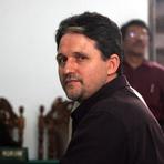 Internacional - Indonésia vai executar neste sábado brasileiro condenado por tráfico