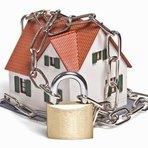 Saiba como deixar sua casa mais segura enquanto viaja