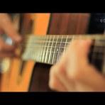 Curso de violão AO VIVO e GRÁTIS