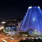 Turismo - Top 10 coisas (quase de graça) para se fazer no Rio de Janeiro