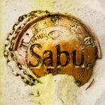 O misterioso disco de Sabu
