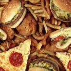 Gorduras trans: Tudo o que devemos saber sobre elas!