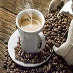 Culinária - Receitas práticas confeccionadas com café