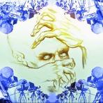 Opinião - Os gênios, os loucos e os oportunistas