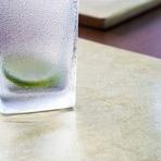 4 efeitos secundários do suco de limão que você não sabia