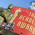 Cinema - Curiosidades sobre o Oscar