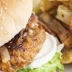Fast Foods: Conheça os danos que esses alimentos causam à nossa saúde