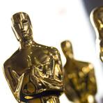 Cinema - Indicados ao Oscar 2015