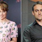 Lucy Lawless e Stuart Townsend entram para o elenco de Salem