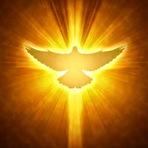 Religião - A Missão do Consolador