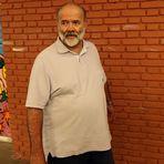 TRIBUNA DA INTERNET > Vaccari é o homem-bomba que pode detonar Lula, Dilma e o PT