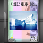Documentário - ICEBERGS ALERTA GLOBAL