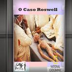 Documentário - O Caso Roswell