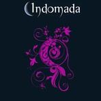 Indomada (Untamed) - House Of Night