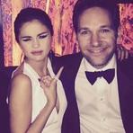 Selena Gomez Vai Estrelar Novo Filme