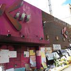 Boate Kiss - Festa sobre tragédia gera polêmica no RS