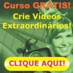 Vídeos - VideoHero criação e edicao de videos