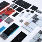 GOOGLE lançará smartphone montavel pelo usuário