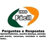 Notícias locais - Contribuições INSS para 2015