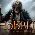 O adeus a Bilbo e a Terra Média em O Hobbit – A Batalha dos Cinco Exércitos