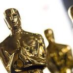Todos os indicados ao Oscar 2015