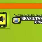 Ver TV a cabo no Android de graça? Sim já existe um aplicativo para isto :