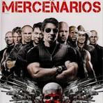 Um Bom Filme Ruim | Os Mercenários