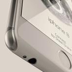 Tecnologia & Ciência - Veja um Conceito do que Pode ser o iPhone 8.