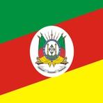 Significados das bandeiras (01) - Estado do Rio Grande do Sul