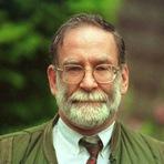 Harold Frederick Shipman: O Doutor Morte