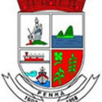 Concursos Públicos - Apostila Concurso Prefeitura Municipal de Penha - SC