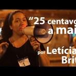 Anatomia Poética (Entre-Vista entre-Versos): Letícia Brito ?#1