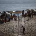 Internacional - Ano de 2014 foi o mais quente já registrado na Terra, dizem cientistas dos EUA