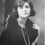 Poesias - Você conhece Florbela Espanca?