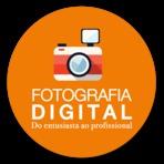 Fotos - Fotografia e Consultoria em Imagem