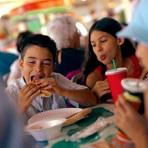Alimentos processados: Saiba quais são os 6 piores para sua saúde