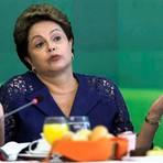 Legal - Indonésia recusa pedido de clemência para brasileiros condenados à morte