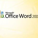 Curso Microsoft Word 2007
