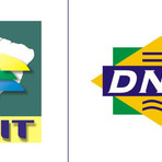 Apostila Departamento Nacional de Infraestrutura de Transportes (DNIT) 2015